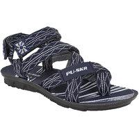 Bersache Men/Boys Blue-929 Sandal