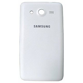 Samsung OG Battery Back Panel Battery Door For SAMSUNG GALAXY GRAND PRIME G530