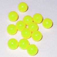 2000 Pc Approx High Grade 6MM Plastic BB Bullets For Toy Guns  Air Gun for Kids