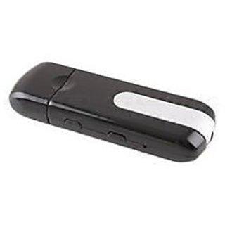 Spy USB Pen Drive Cameras