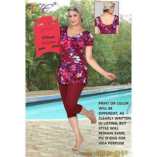 Buy Ladies Swimming Costume Online Get 69 Off