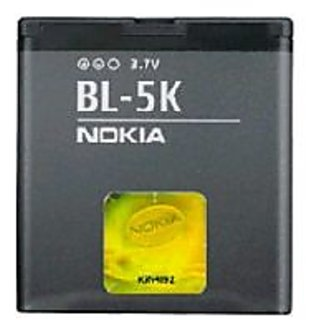 Nokia BL-5k Battery
