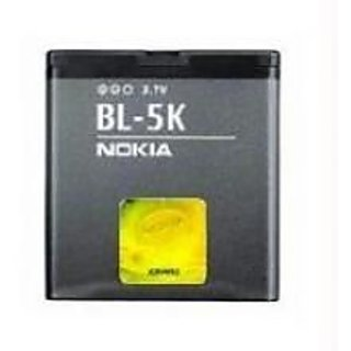 Nokia BL-5K Battery