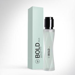 W2 Bold Aqua