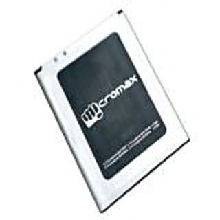Micromax Battery For MICROMAX  A25