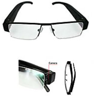 Spy Glasses Camera HD
