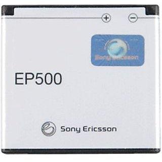 Sony Ericsson Battery EP500