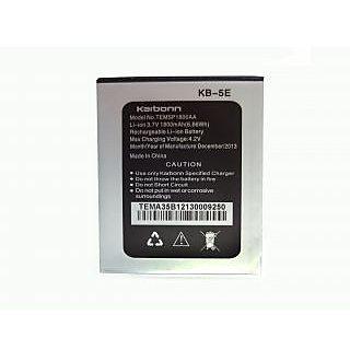 Karbonn A35 Original Battery