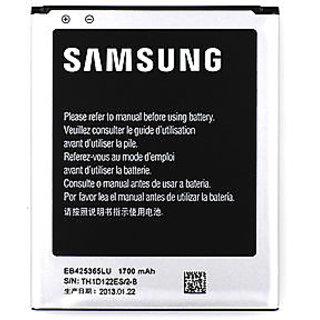 Samsung Galaxy core i8262 Battery