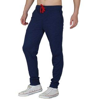hash tagg dark blue pyjamas