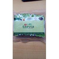 So Sweet Stevia -120 Sachets( 240 Servings)