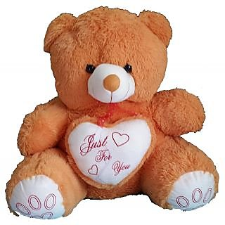 The Baby kids world Cute Pink and Cream Bear