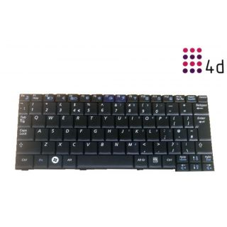 4d - Replacement Laptop Keyboard for Samsung-N110
