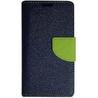 Colorcase Flip Cover Case for Motorola Moto X Play