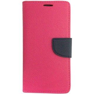 Colorcase Flip Cover Case for Samsung Galaxy Sduos 2 S7582