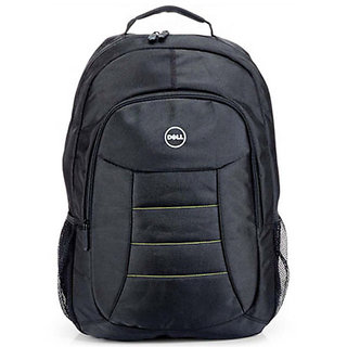 Dell Laptop Bags