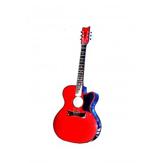 G  And  R  acoustic  Guitars
