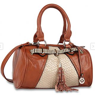 145f3dd63294 Modacc Craft Leather Lady handbag Purse CLUTCH FOR WOMEN LADIES HAND BAG  TD-3421