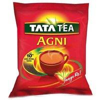 Tata Agni Leaf 1 kg