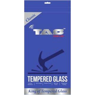 TAS Tempered Glass for I Phone SE