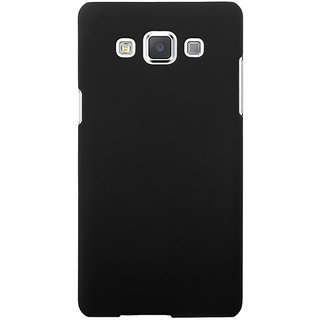 Buy Colorcase Back Cover Case for Samsung Galaxy J2 Pro Online ... 903dc8a29a7