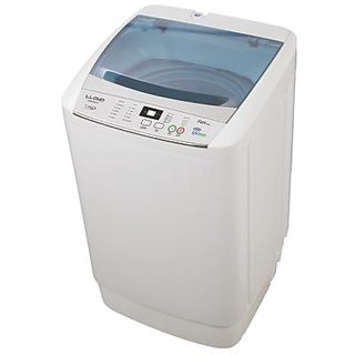 Lloyd  Blu-V Lwnt72Uv Automatic Washing Machine