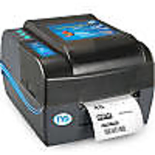 TVS PRINTER LP-45 LITE