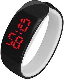Timen Unique 2016JazzStyle Digital Watch - For Girls, Boys
