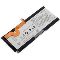 Lenovo BL 207 BL207 Mobile Phone Battery For Lenovo K900 K-900 K 900