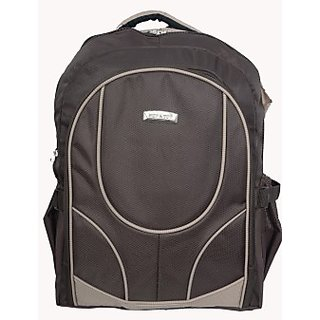 Ruf  Tuf 15 inch Laptop Backpack (Brown) GC0000042