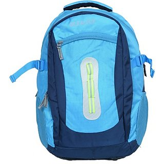 b043314c8e36 Ruf Tuf SUN 32 L Backpack Blue GC0000250 available at ShopClues for Rs.949