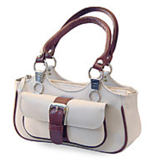 Buy Design Ladies Purse Online - Get 0% Off 7966f85052
