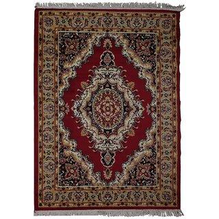 Die Designers Studio Machine Made Carpet