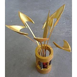 Lotus tree
