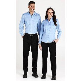 Buy Office Uniform Men Women Online - Get 0% Off