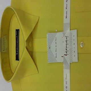 Leeman Shirt