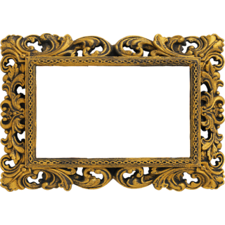 Buy Beautiful Photo Frames Online @ ₹650 from ShopClues