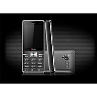 New Chilli B11 Mobile Phone Dual Sim With 3.5 Mm Earphone Jack