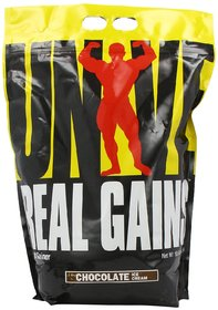 Universal Nutrition Real Gains/3.8 Lb