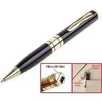 Usb Spy Camera Pen Spy Pen