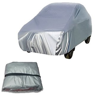 Autoplus Car Cover For Datsun GO Plus