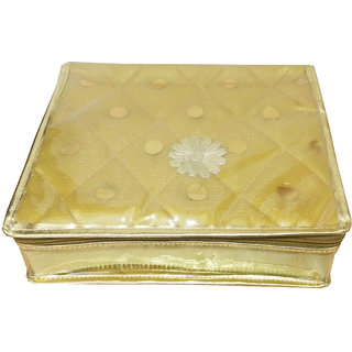 Angelfish Designer Jewellery Box - AELKMB0505-C