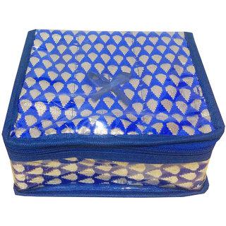 Angelfish Designer jewellery  cosmatic box- AELKMB0775-A