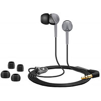 Sennheiser CX 180 In-Ear-Canalphone