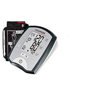 Rossmax MJ701F Bp Monitor