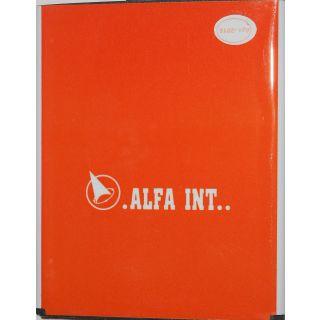 Buy Alfa Int Original Battery 3000mah For Lenovo A6000 Online Get
