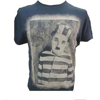 Summer Cokyss New Tshirt