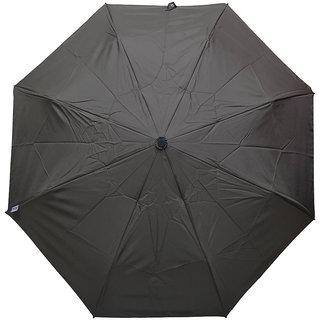 Murano 3 fold Auto Open beautiful color double layer fashion umbrella