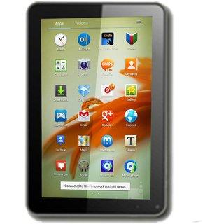 Ambrane A99 3G Tablet