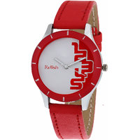 Relish Analog Round Casual Wear Watches For Women RELISH-L755